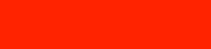 munich soultrain Logo